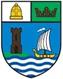 Monkstown FC